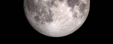 3-8-18_moon