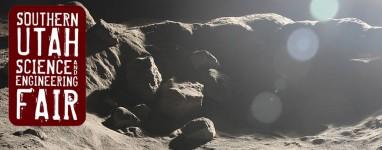 4-10-18_crater