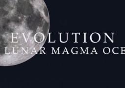 6-18-18_lunar_evo