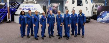 8-3-18_astronauts