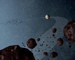 trojan-asteroids-d021926