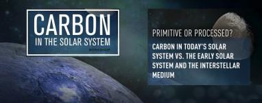 11-29-18_carbon