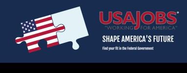 12-3-19_USAjobs