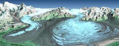 1-10-19_glacier