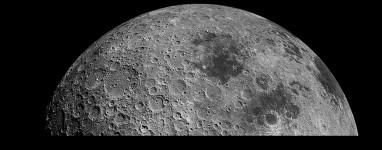 2-21-19_moon