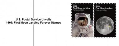3-20-19_USPS_Moonstamp