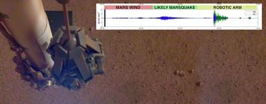 4-25-19_marsquake