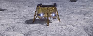 9-4-19_lander