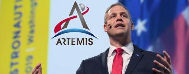 10-24-19_artemis