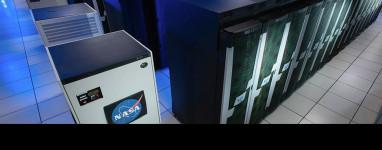10-25-19_supercomputer