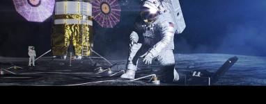 10-8-19_spacesuit