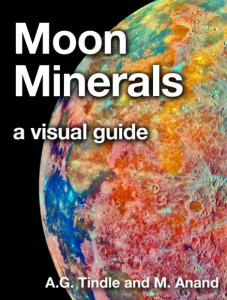 moon_minerals_book_cover_2