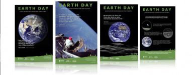 3-17-20_earthday