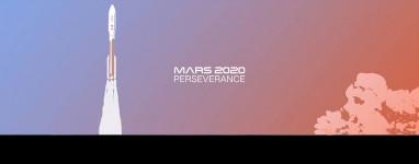 7-24-20_perseverance