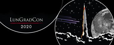 7-8-20_lungradcon