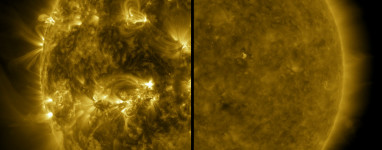 9-21-20_solarmax