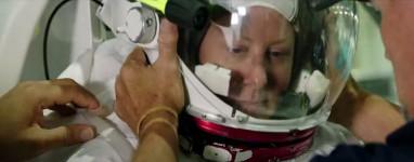 11-13-20_spacesuit