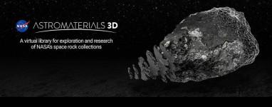 12-16-20_astromaterials