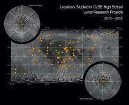 CLSE-HS-LunarStudySites_2015-2018