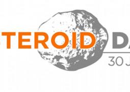 6-29-21_asteroid