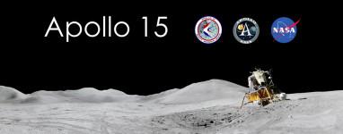7-13-21_apollo15