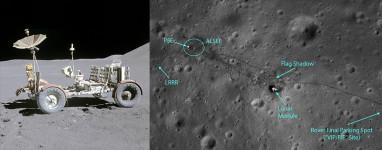 Apollo15_8-3-21