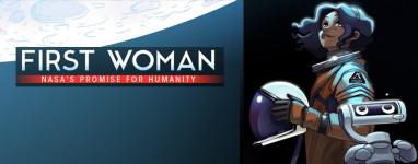 9-25-21_firstwoman