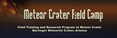 9-9-21_meteor_crater