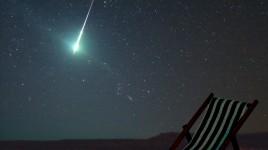 1-7-12_meteor