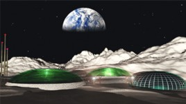 10-19-11_lunarbase