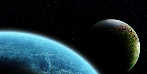 Scientists reject impending Nibiru-Earth collision | Solar System