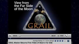 2-1-12_Grail