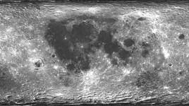 2-7-12_moonmap