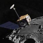 348687main_LRO7-Apollo-PRINT1_540