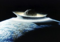 504775main_Massive_Impact-1