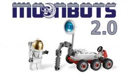 6-8-11_moonbots