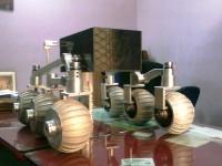 Chandrayaan2-rover-prototype