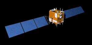 Chang'e_2_satellite