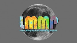 LMMP_5-13