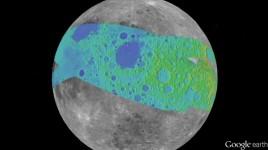 Moon_1-24-12