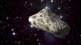 asteroid_5-11-11