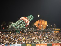 baseball_moon_web