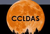 ccldas