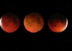 eclipse_12-9-11