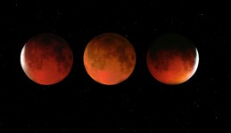 eclipse_12-9-11