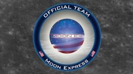 moonex_4-20-05