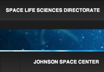 spacelife