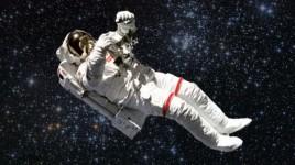 spacesuit_3-28-11