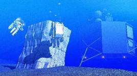 underwater_5-10-11